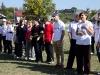voluntar_petrom_baicoi_csrmedia_ro_2012_238