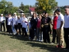 voluntar_petrom_baicoi_csrmedia_ro_2012_240