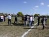 voluntar_petrom_baicoi_csrmedia_ro_2012_246