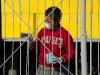 voluntar_petrom_baicoi_csrmedia_ro_2012_25