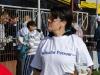 voluntar_petrom_baicoi_csrmedia_ro_2012_27