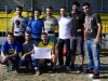 voluntar_petrom_baicoi_csrmedia_ro_2012_276