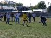 voluntar_petrom_baicoi_csrmedia_ro_2012_316