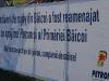 voluntar_petrom_baicoi_csrmedia_ro_2012_42