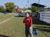voluntar_petrom_baicoi_csrmedia_ro_2012_44