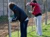 voluntar_petrom_baicoi_csrmedia_ro_2012_61