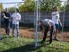 voluntar_petrom_baicoi_csrmedia_ro_2012_66