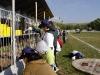 voluntar_petrom_baicoi_csrmedia_ro_2012_8