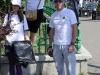 curat-romania-piraeus-bank-2013_33