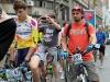 pista_verde_pentru_biciclisti10