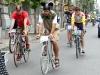 pista_verde_pentru_biciclisti11