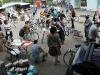pista_verde_pentru_biciclisti3