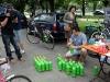 pista_verde_pentru_biciclisti4