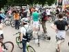 pista_verde_pentru_biciclisti5