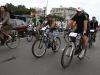 pista_verde_pentru_biciclisti6