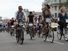 pista_verde_pentru_biciclisti8