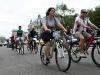 pista_verde_pentru_biciclisti9