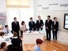 Samsung Romania 1 - Smart Classroom.JPG