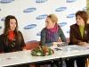 Samsung Romania 2- Hospice Casa Sperantei.JPG