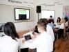 Samsung Romania 2 - Smart Classroom.JPG