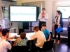 Samsung Romania 3 - Smart Classroom.JPG