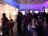 Samsung Romania 5 - Muzeu.JPG