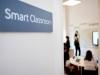 Samsung Romania 5 - Smart Classroom.JPG