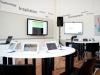 Samsung Romania 6 - Smart Classroom.JPG