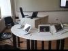 Samsung Romania 7 - Smart Classroom.JPG