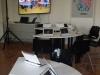 Samsung Romania 8 - Smart Classroom.JPG