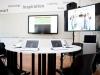 Samsung Romania 9 - Smart Classroom.JPG