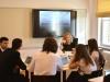 Samsung_Smart Classroom Carmen Sylva Timisoara 2.jpg