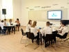 Samsung_Smart_Classroom.jpg