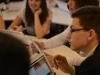 Smart Classroom Carmen Sylva Timisoara 1.JPG
