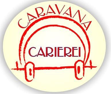 BNS_Caravana_Carierei_2011