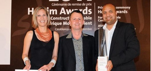 Holcim_awards2011
