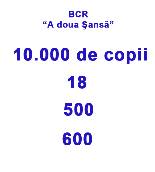 bcr-progr-cifre