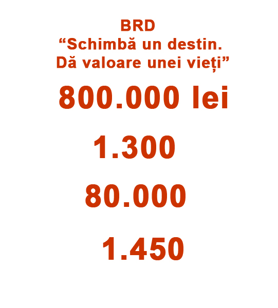 brd-progr-cifre_red