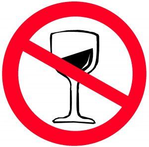combaterea consumului de alcool