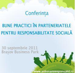 conferinta_bune_practici