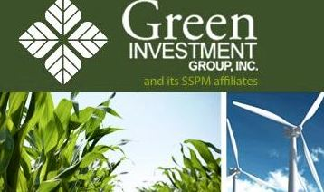 green_investment_group