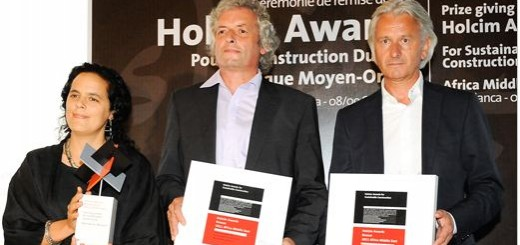 holcim_awards_2011_1