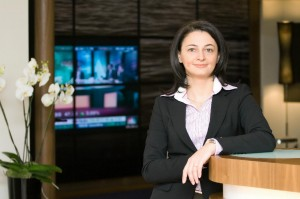 marijana_vasilescu_RBS_Romania