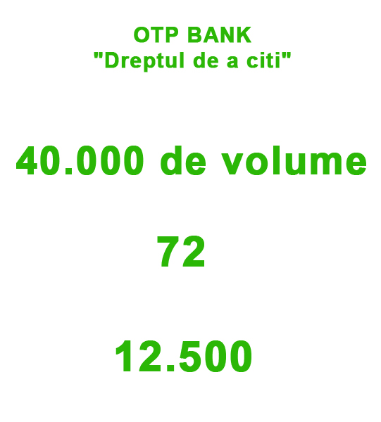 otp--cifre1