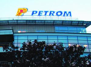 petrom_raport_de_sustenabilitate_2010