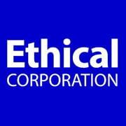 raportare si comuncare CSR
