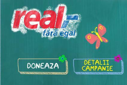 real-campanie