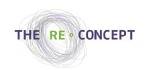 the_re_concept_2011