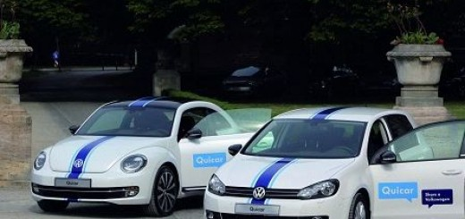volkswagen_car_sharing1