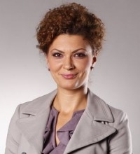 Alina_Bratu_Corporate_Affairs_Manager_URBB1
